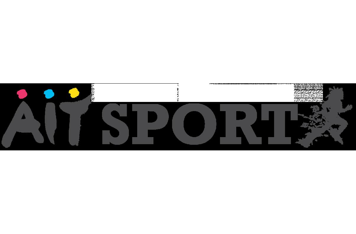 "<a href=""https://www.aitsport.ie/ait-grand-prix-2019/"" target=""_blank"">AIT Indoor Grand Prix - Athlone</a><br> February 13, 2019</br>"