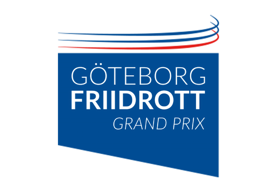 "<a href=""http://www.folksamgp.se/GoteborgGP/2019/"" target=""_blank"">Gothenburg Athletics Grand Prix</a><br> August 16, 2019</br>"